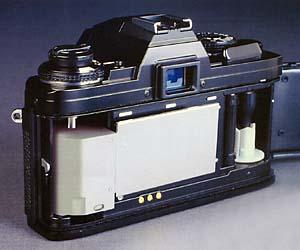 imagek1.jpg
